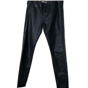 "Rich & Skinny jeans black skinny SIZE 28"""